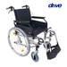 כסא גלגלים קל משקל    DRIVE
