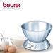 משקל דיגיטלי למטבח Beurer