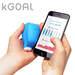 kGoal מכשיר לחיזוק רצפת האגן