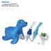 מכשיר אינהלציה לילדים Philips Rerspironics