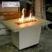 שולחן אש מלבני  FireMagic