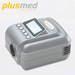 מכשיר נשימה cpap Plusmed