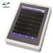 מכשיר אקג אלקטרוקרדיוגרם נייד Comen