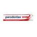 משחת שיניים פרודונטקס Paradontax