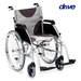 כיסא גלגלים קל Drive