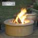 מדורת אש לגינה FireMagic