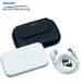 ערכת סוללה ליתיום יון לסיפאפ פיליפס DreamStation  Philips