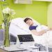 מכשיר הנשמה נייד Lowenstein Medical Technology