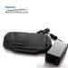 מטען חיצוני למחולל חמצן Simply Go Mini  Philips Rerspironics